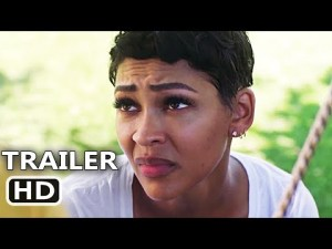MOVIE: If Not Now, When? (2021)