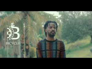 9ice – Nothing Pass God (Viral Video)