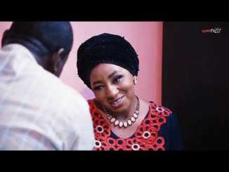 Akaba - Latest Yoruba Movie 2021 Drama