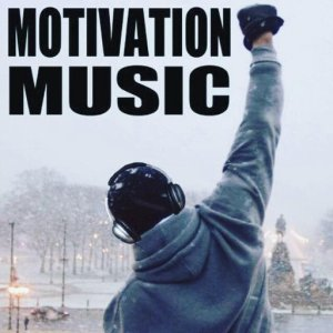 Best 20 Nigerian Songs That Would Motivate You For Success