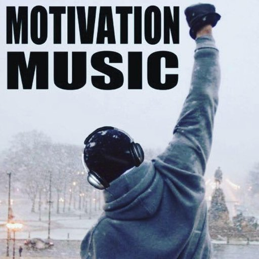 Best 15 Nigerian Songs That Would Motivate You For Success