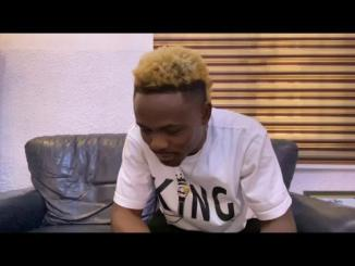 Maccasio – Freestyle 2020