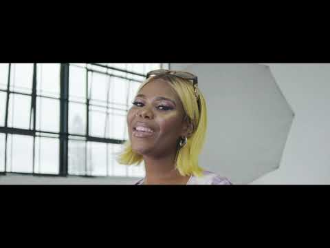 VIDEO: Mas Musiq – Wami ft. Nia Pearl