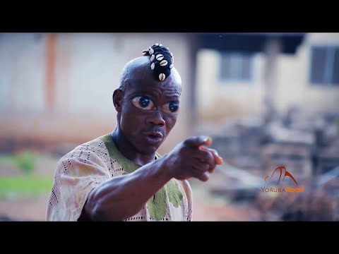 Akintola Part 2 - Latest Yoruba Movie 2021 Traditional