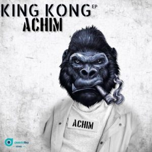 ACHIM – Something About You ft. Trademark & Maeywon