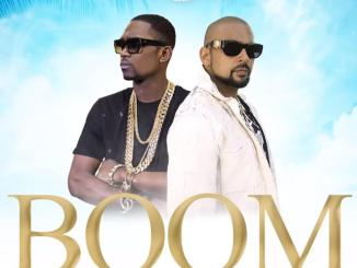 Sean Paul – Boom Ft. Busy Signal