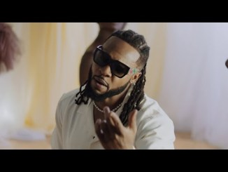 VIDEO: Flavour - Good Woman