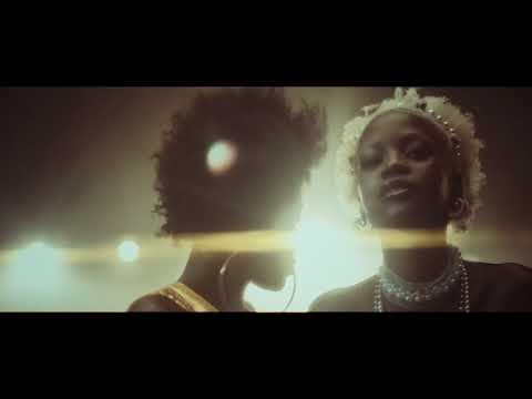 VIDEO: Kabza De Small, DJ Maphorisa & Tresor – Folasade