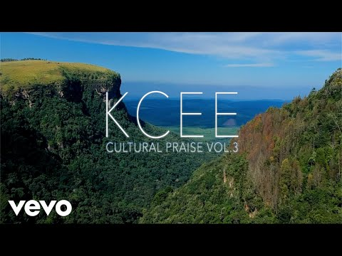 "VIDEO: Kcee – ""Cultural Praise"" Vol 3 ft. Okwesili Eze Group"