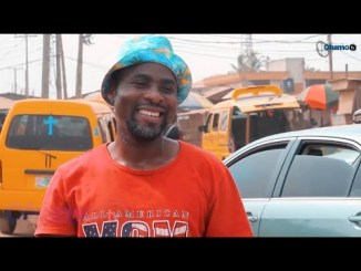 Boripe Part 2 - Latest Yoruba Movie 2021 Drama