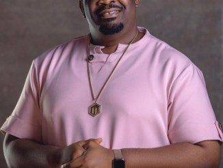 Don Jazzy Fans Fight For His Alleged Son With His Ex-Wife, Michelle