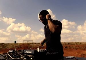 Prince Kaybee – This House Is Not For Sale mix (Ep1)