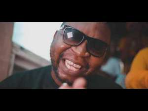 VIDEO: Charlie One SA – Dankie Jehovah ft. Double Trouble