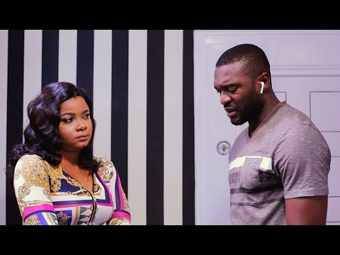 A FOOL AND A LOVER - 2021 Latest Movie