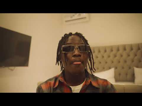 VIDEO: C Blvck Ft. Mohbad - Available (Viral Video)