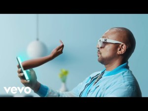 VIDEO: Sean Paul - Only Fanz ft. Ty Dolla $ign