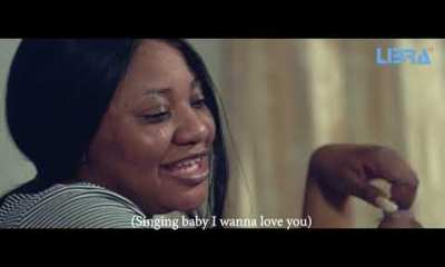DIARY (Conclusion) - Yoruba Movie 2020