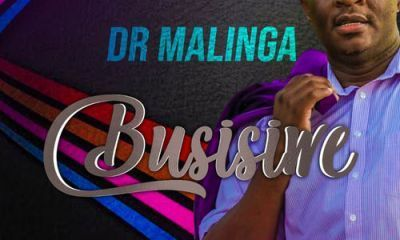Dr Malinga Ft. Mpumi, Villager SA [Music & Video ]