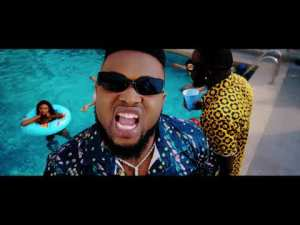 VIDEO: Seriki – Sugar Daddy Ft. Chinko Ekun, Mustee