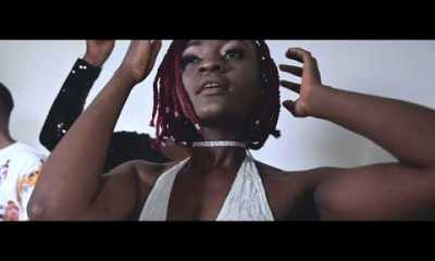 VIDEO: Pepenazi - Body