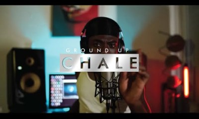 Twitch – Lover (Reekado Banks Cover) [Music & Video] » SureLoaded