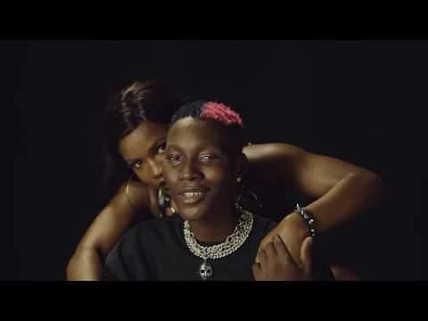 VIDEO: Zinoleesky – MaPariwo