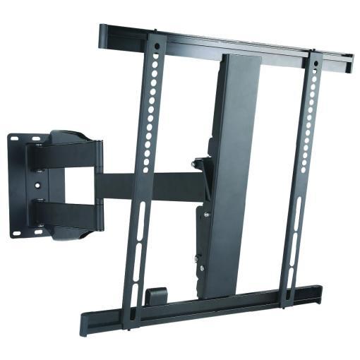 """32""""-55"""" Slimline Cantilever TV Bracket (SCLSS01) 1"""