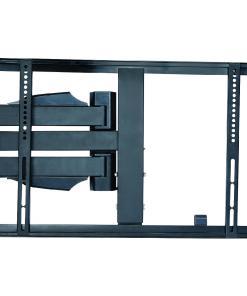 """40""""-65"""" Slimline Cantilever TV Bracket (SCLSS03) 8"""