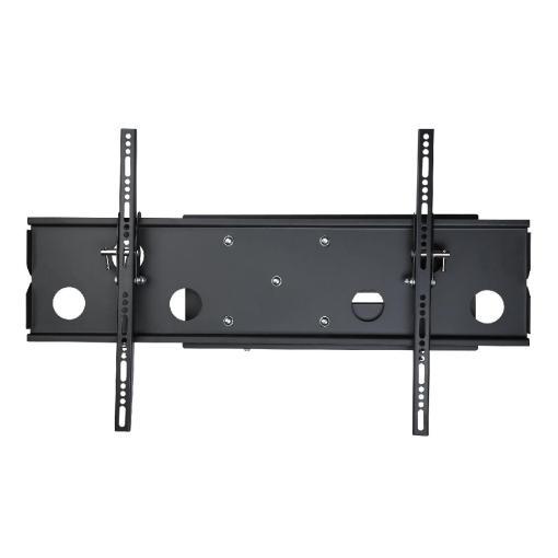 "40""-60""+ Slimline Corner Mounting Cantilever TV Bracket (SCLSS07) 3"