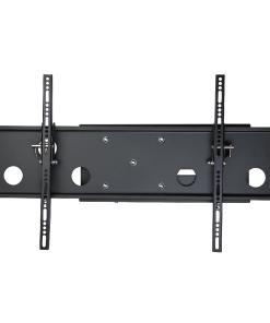 "40""-60""+ Slimline Corner Mounting Cantilever TV Bracket (SCLSS07) 9"
