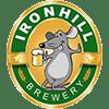 Ironhill Brewery Chain