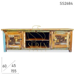 SS2684 SUREN SPACE INDIAN FURNITURE DESIGN
