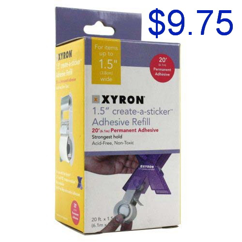 Xyron-create-a-sticker-150-permanent-refill-cartridge-660