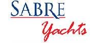 SABRE-YACHTS_shade_sm