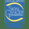skin cancer seal