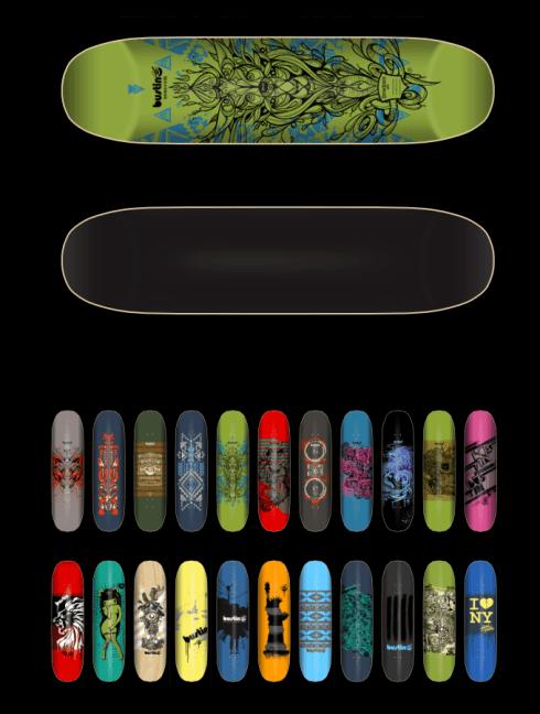 custom_skateboard_graphic