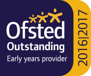 Innov Ofsted Outstanding_Colour_EY (4)