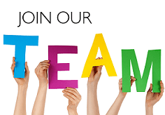 Join Our Team 5