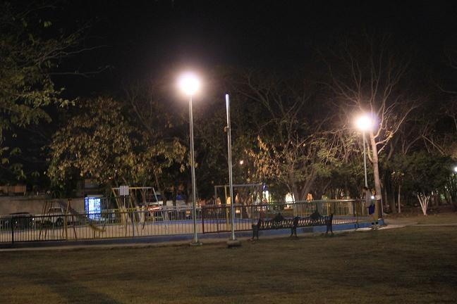 parque 02