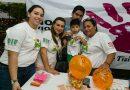 Familias unidas para preservar la seguridad de Yucatán