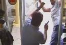 Político asesina a tiros a ladrón en tienda de Florida