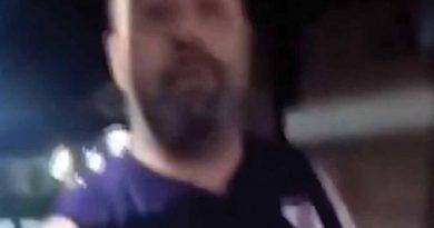 Taxistas golpean a mujer; creyeron que su novio era Uber