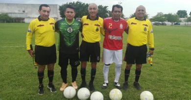 Búhos CEL y Cobras empatan a uno y cierran su participación en la Liga Premier
