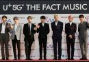 La exitosa banda de K-Pop, BTS anuncia retiro 'temporal'