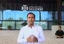 Apertura del Siglo XXI para aliviar saturación de hospitales federales y para que no nieguen ingreso a yucatecos que así lo requieran: Vila Dosal