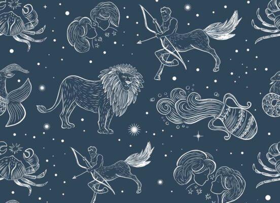 Horóscopos: ¡El AMOR toca a tu puerta! Conoce qué te deparan los astros este viernes 16 de abril