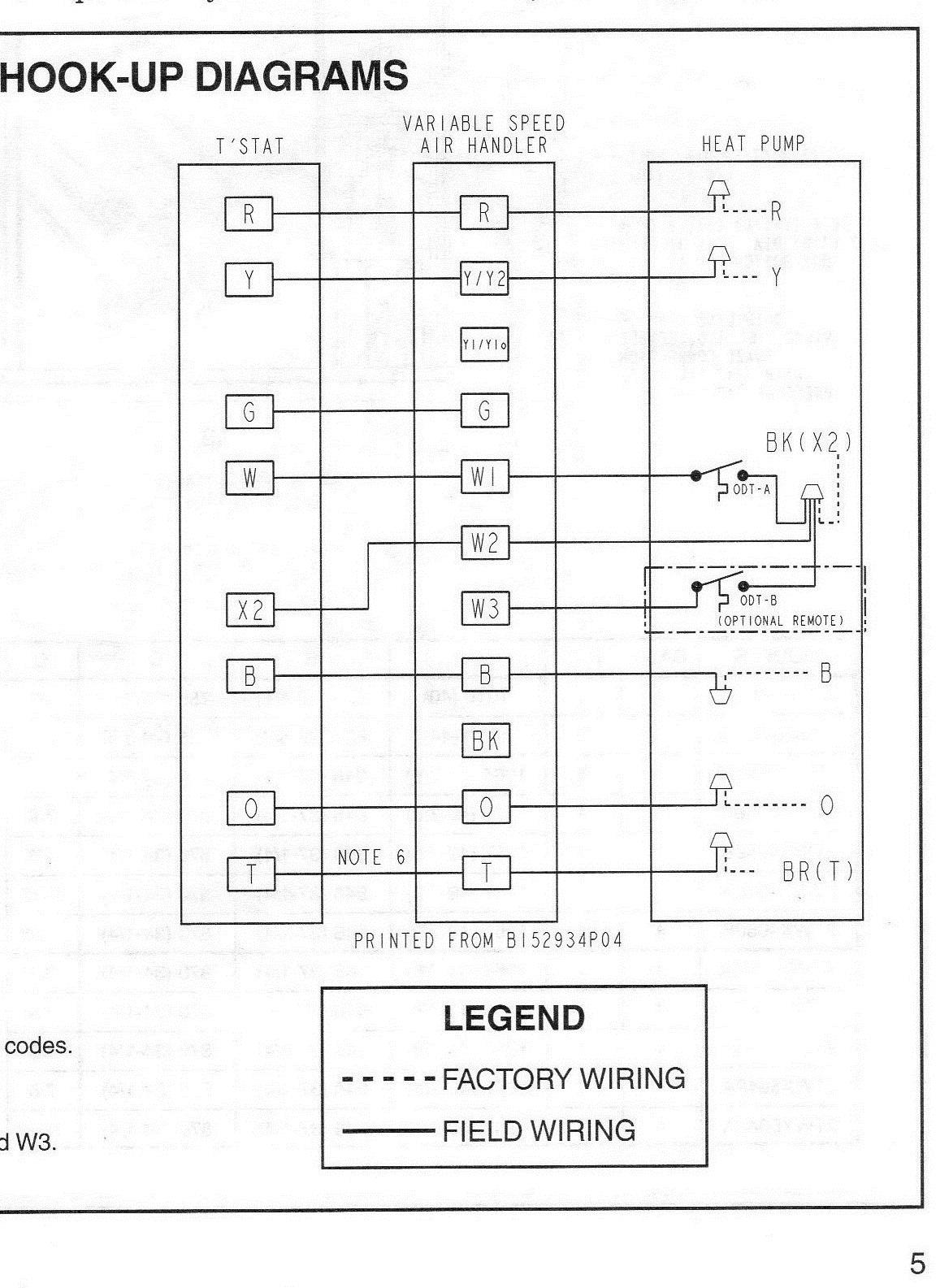 Tbe Inverter Wiring Diagram 300w Images For Desktophddesignwall3dga