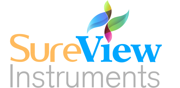 blog of SureView Instruments India