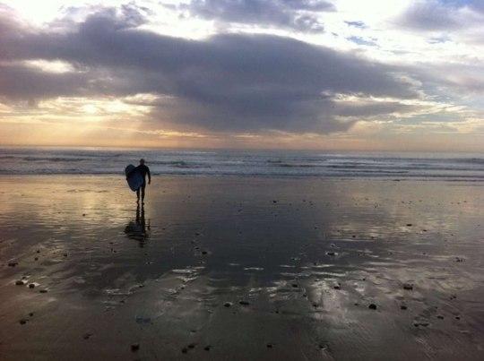Начинающий серфер | Школа серфинга в Марокко Surf-Burg