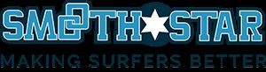 Hakula Surf logo